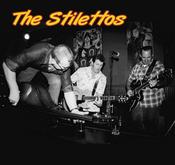 The Stilettos